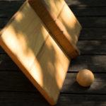 ping pong 1 joueur